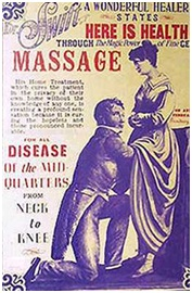 aginal Massage
