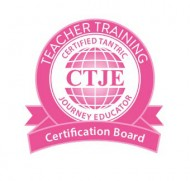 Educator Logo