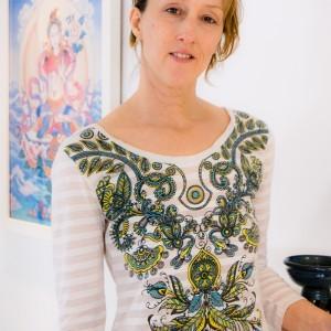 Kate-portrait-0091-300x300
