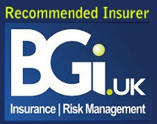 BGI.UK copy