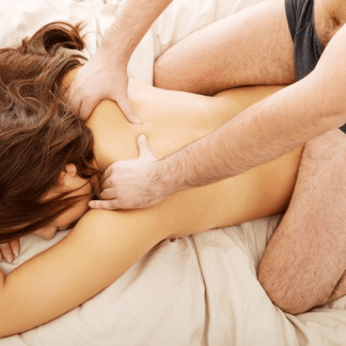 sex side sexy massage