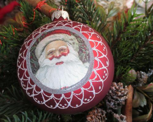 11th day of Christmas TJ
