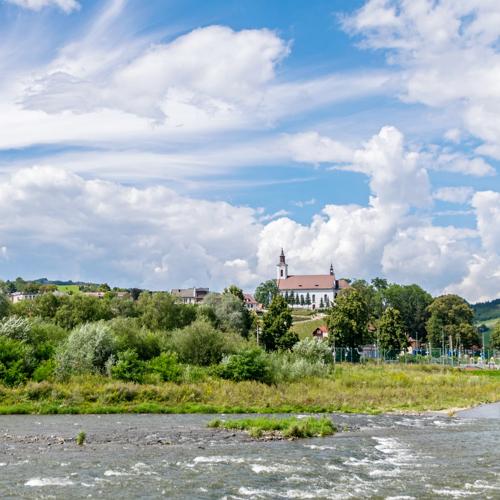 Poland Tantra – Tao Retreats
