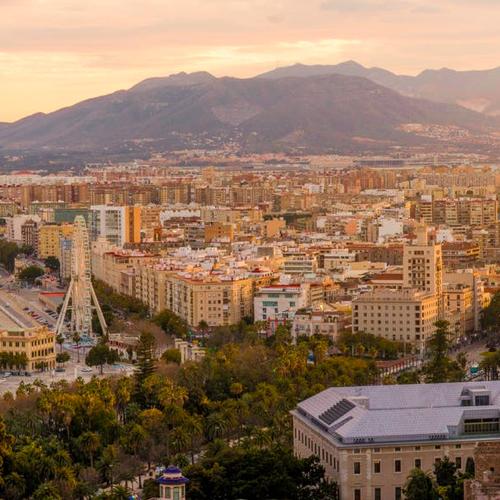 Spain Tantra – Tao Retreats