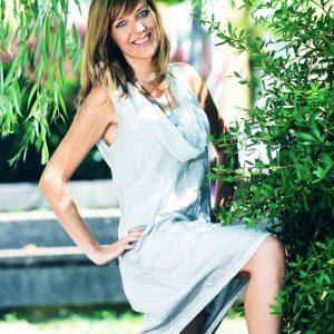 Tantric Journey Therapist Spela Gornik2