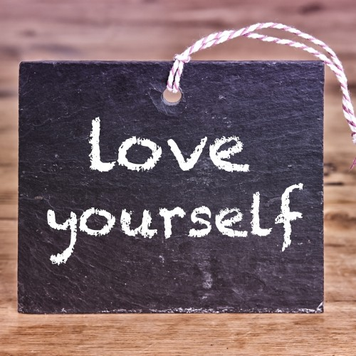 Tantric Journey Love Yourself
