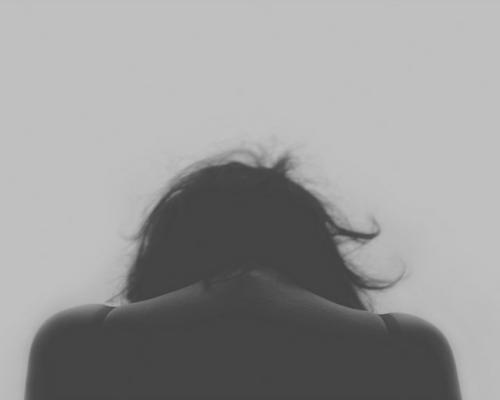 Tantric Journey negative emotions