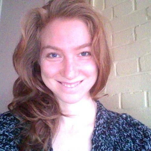 Tantric Journey therapist Raisa